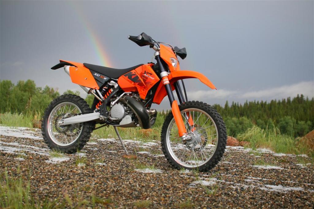 When did Mountain bikes get more expensive than Motocross Bikes-img_6703.jpg