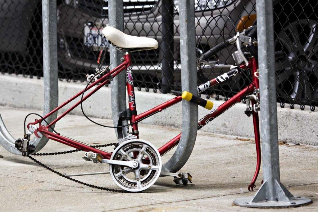 Need help choosing the bicycle lock-img_6710-copy.jpg