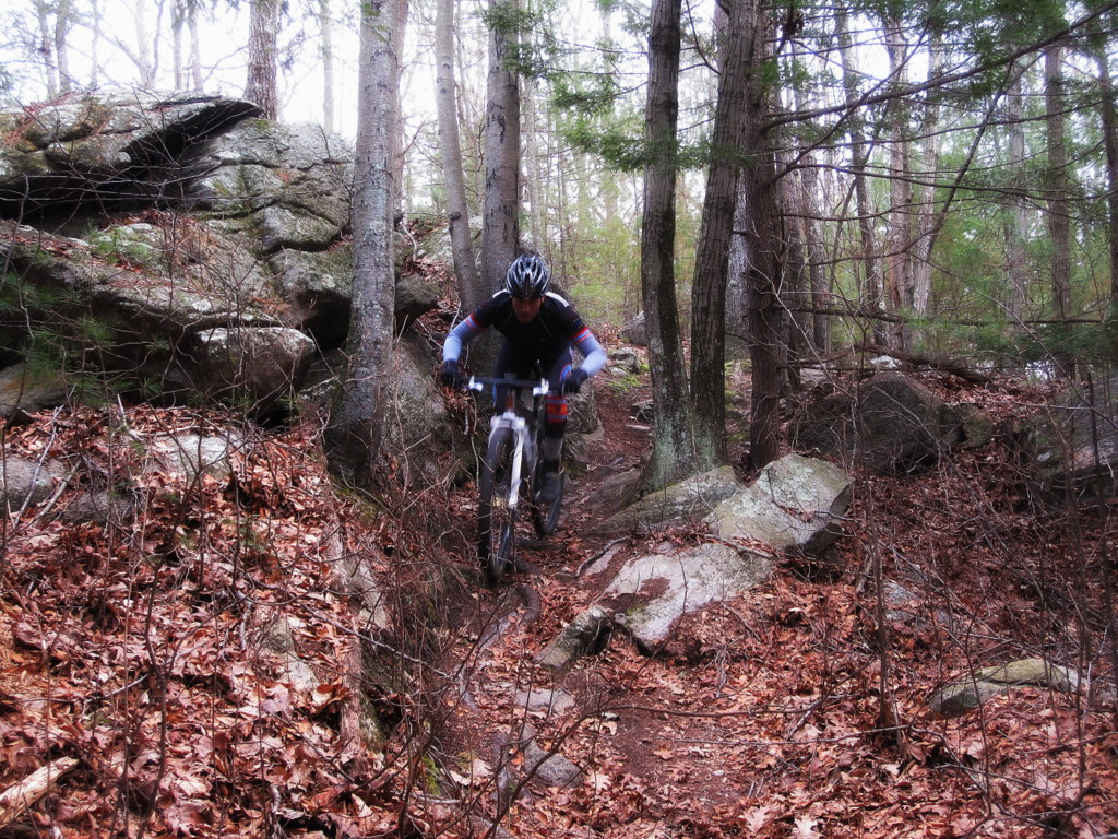 MA Trails Picture Thread-img_6710.jpg