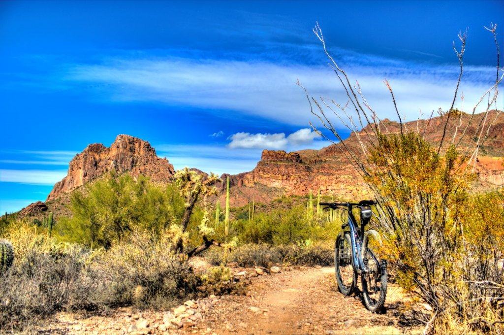 AZ Photo Friday - Nov. 1st - AZ Rocks Edition-img_6711-large-.jpg