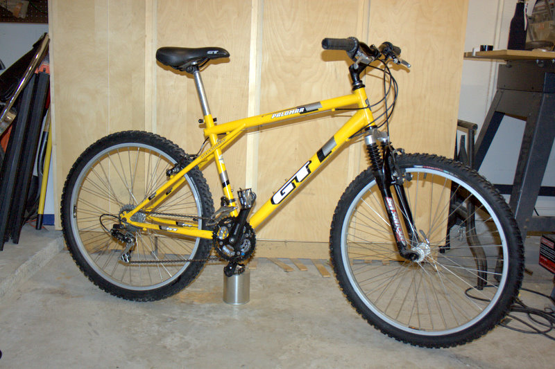 "Post your ""cheap bike""!  (sub 0)-img_6724.jpg"
