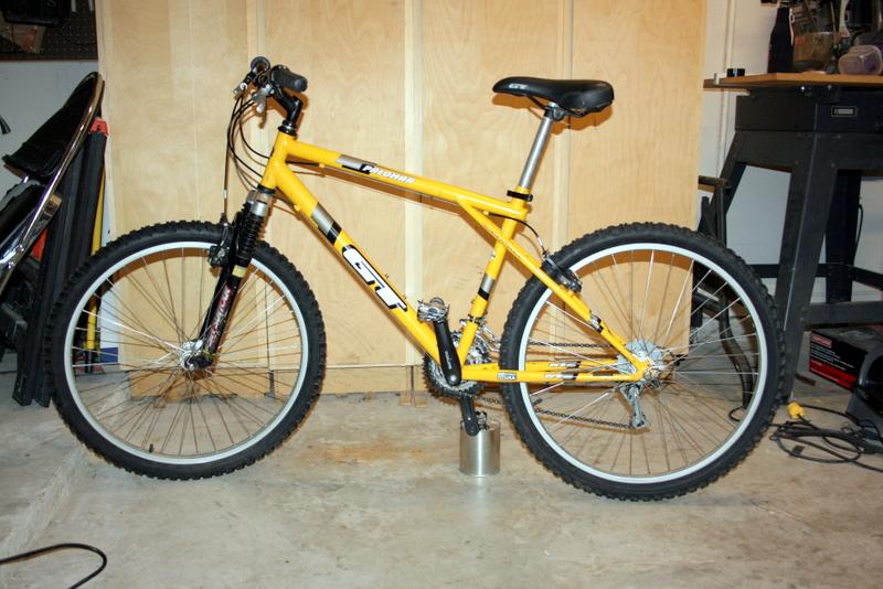 "Post your ""cheap bike""!  (sub 0)-img_6726.jpg"