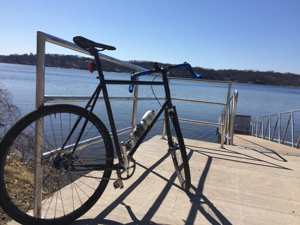 Share your LATEST SS ride...Pics and words-img_6737.jpg