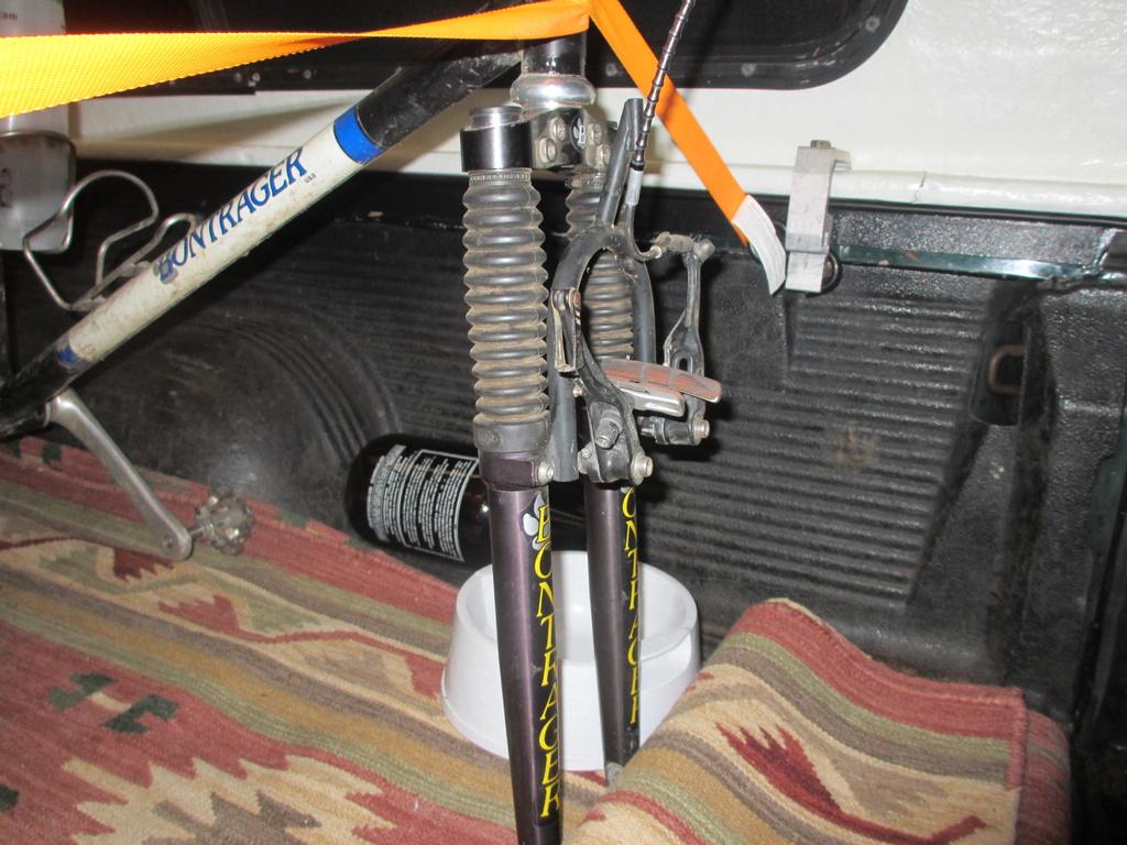 Bontrager branded Rockshox RS1?-img_6739.jpg