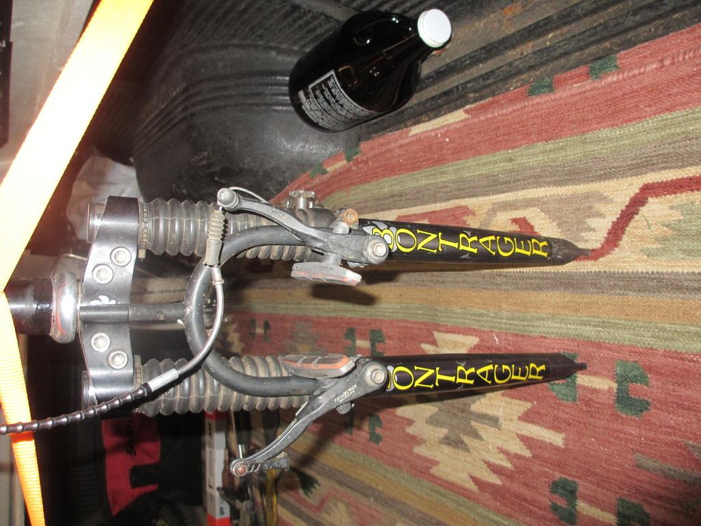 Bontrager branded Rockshox RS1?-img_6740.jpg