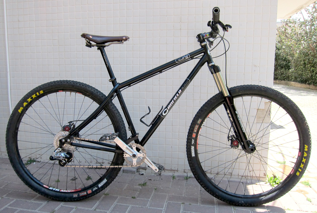 Which Long-Travel 29er Hard Tail?-img_6742_web.jpg