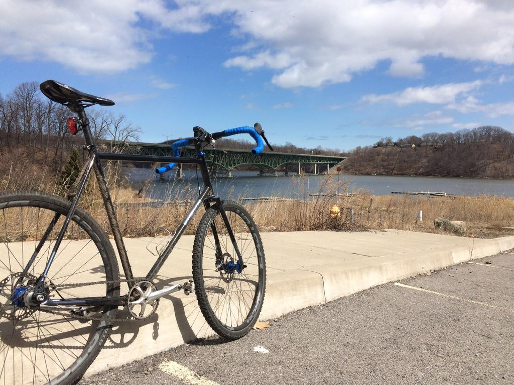 Share your LATEST SS ride...Pics and words-img_6750.jpg