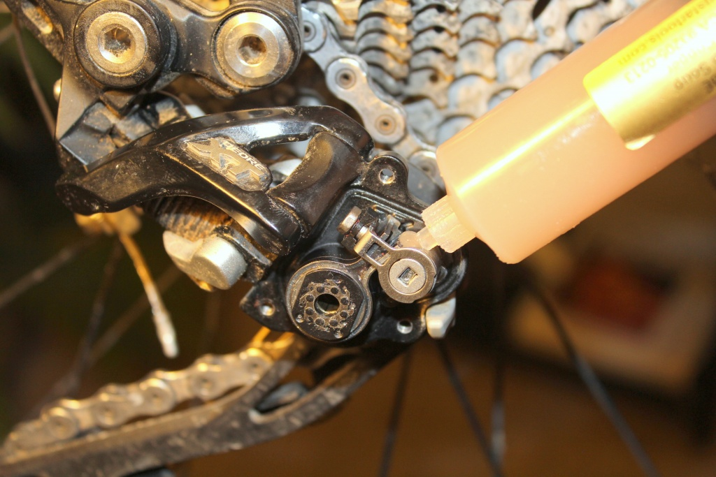 What did you do FOR your bike today??-img_6751.jpg