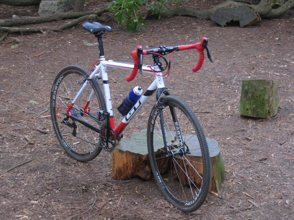 Post your 'cross bike-img_6757.jpg