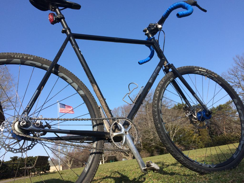 Share your LATEST SS ride...Pics and words-img_6758.jpg