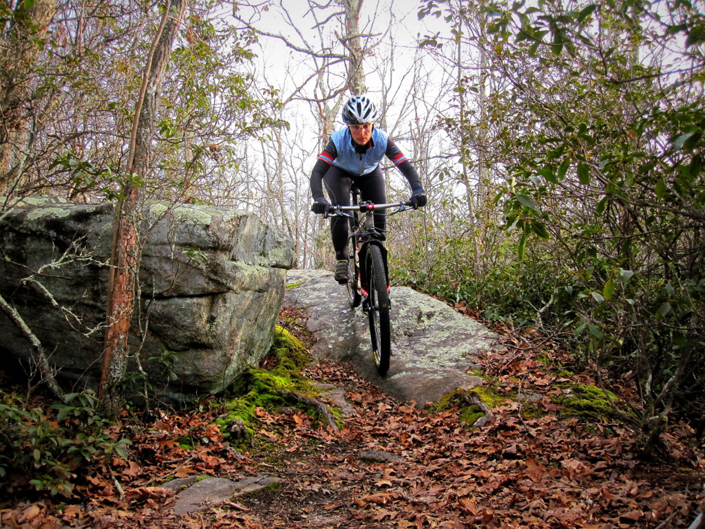 MA Trails Picture Thread-img_6764.jpg