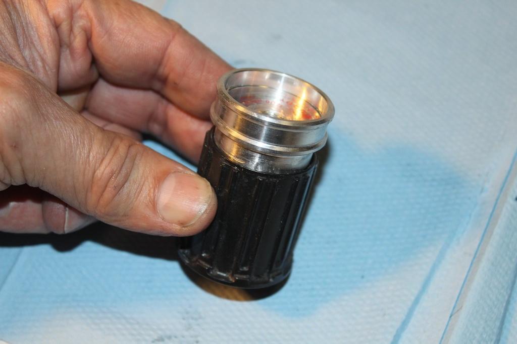 Advance parts  for servicing replacing /overhauling wheel bearings -?-img_6768.jpg