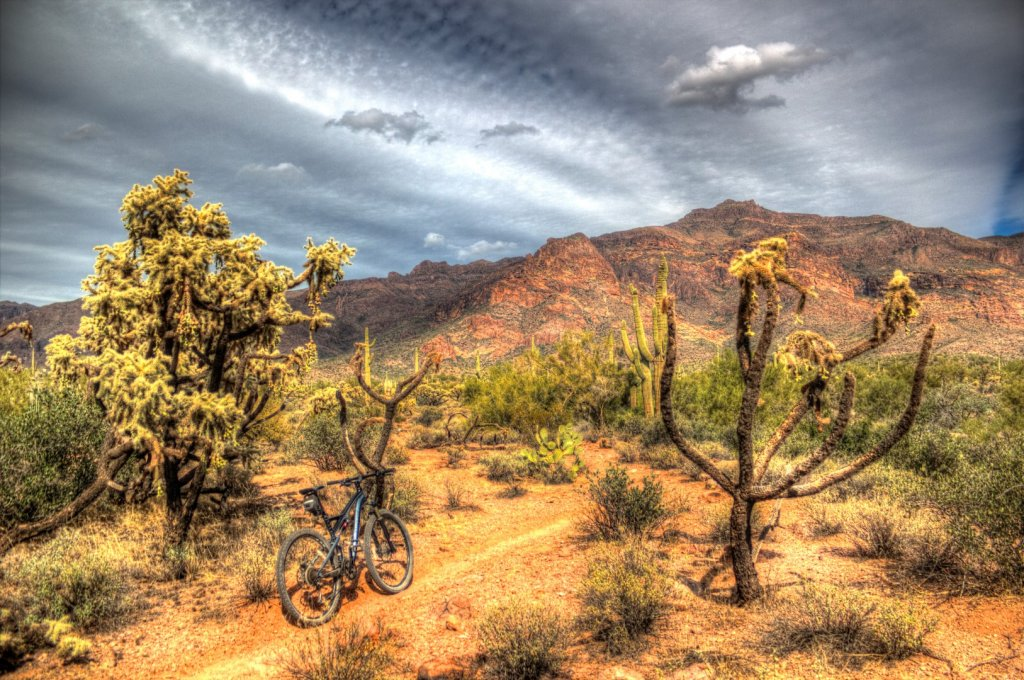AZ Photo Friday - Nov. 1st - AZ Rocks Edition-img_6768-large-.jpg