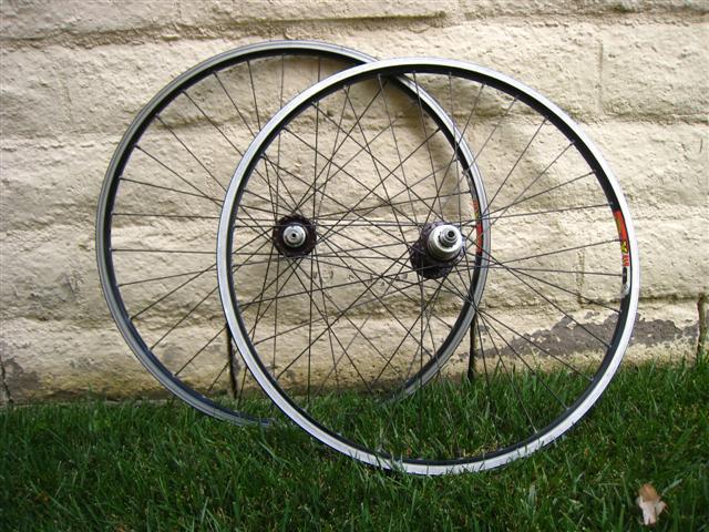 Chris King Singlespeed Wheelset For Sale-img_6773-small-.jpg