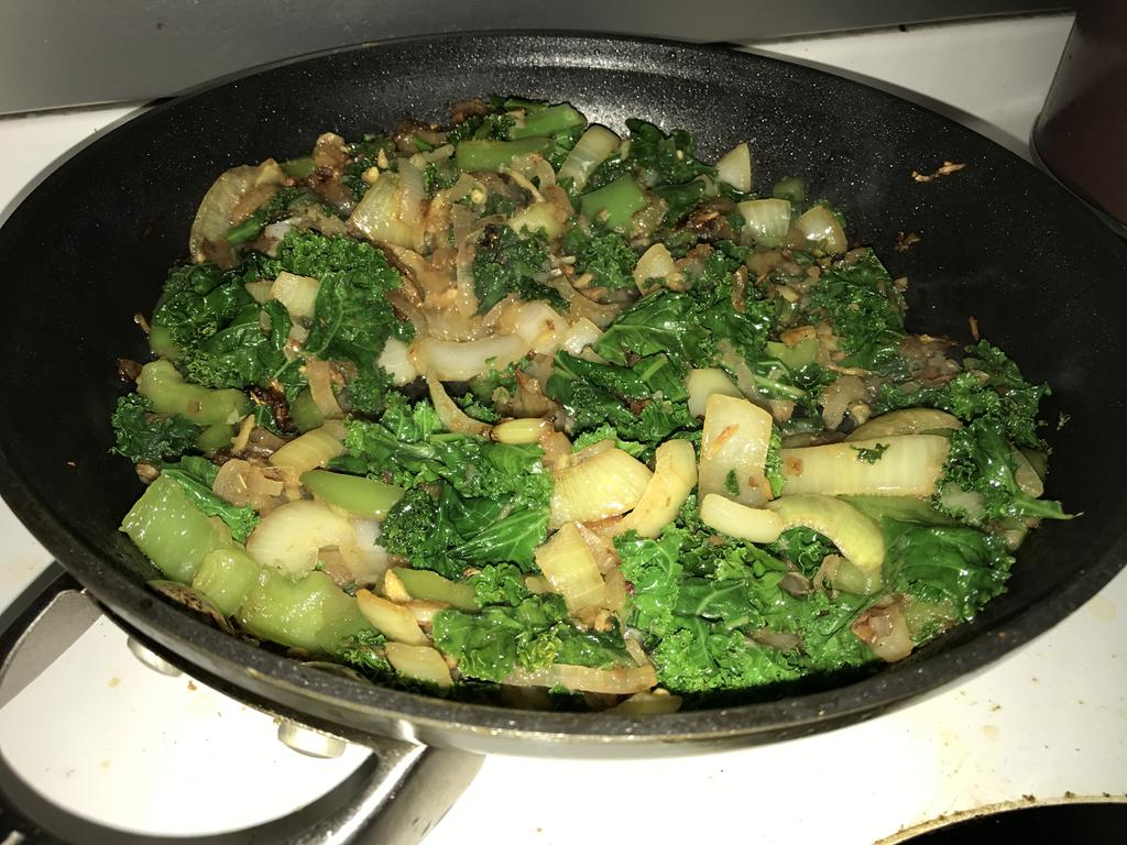 Pics of what you made for dinner tonight-img_6777.jpg