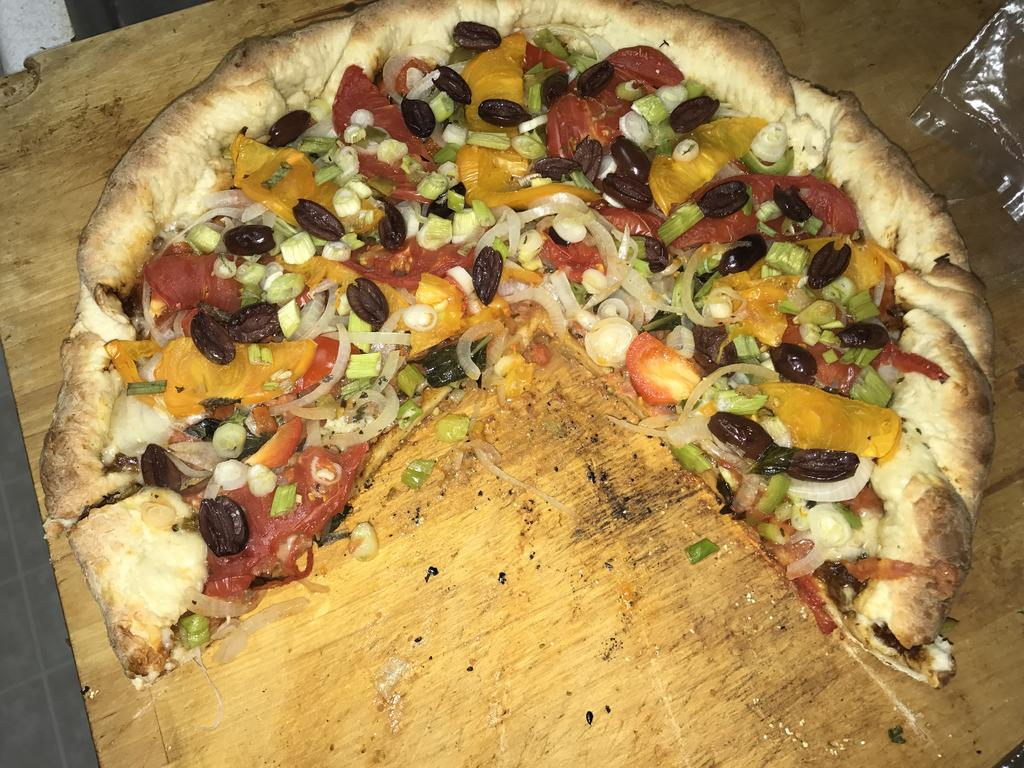 Pics of what you made for dinner tonight-img_6784.jpg