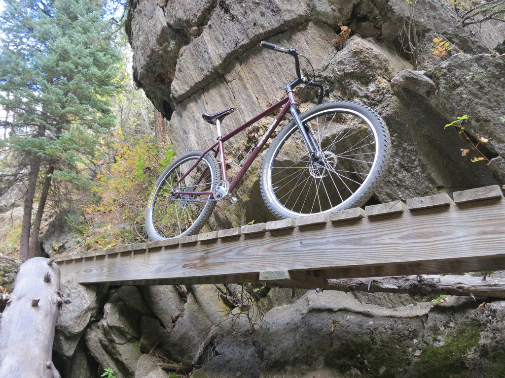 bike +  bridge pics-img_6785.jpg