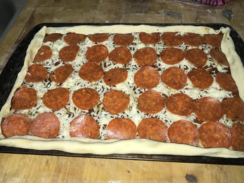 Pics of what you made for dinner tonight-img_6814.jpg