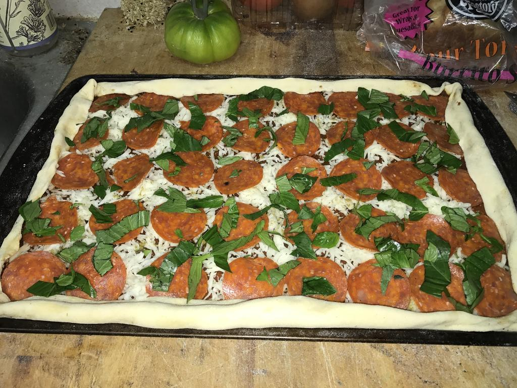 Pics of what you made for dinner tonight-img_6815.jpg