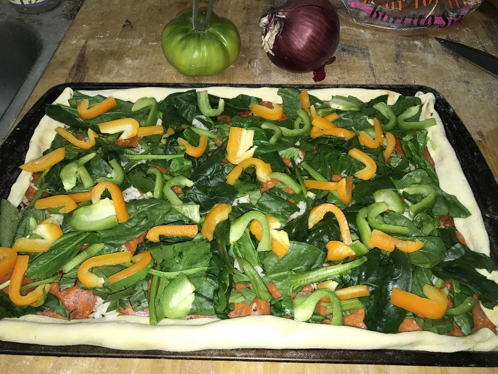 Pics of what you made for dinner tonight-img_6816.jpg