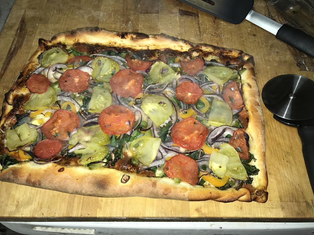Pics of what you made for dinner tonight-img_6818.jpg