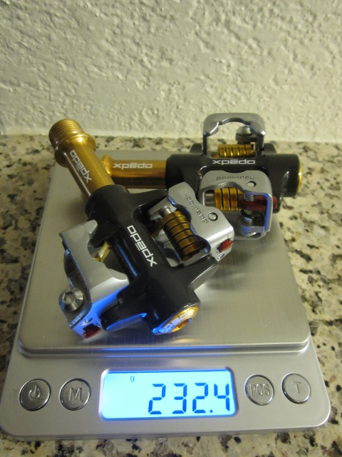 Lighter SPD pedals- x-post-img_6819.jpg
