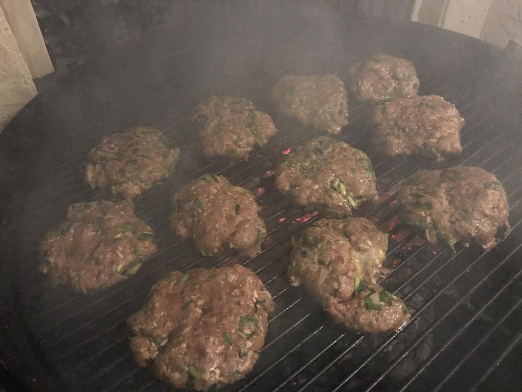 Pics of what you made for dinner tonight-img_6839.jpg