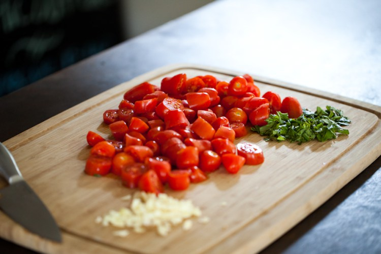 Vegetarian / Vegan / Raw recipes & chat-img_6840.jpg
