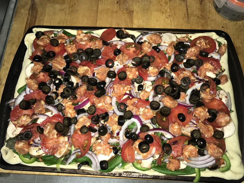 Pics of what you made for dinner tonight-img_6848.jpg