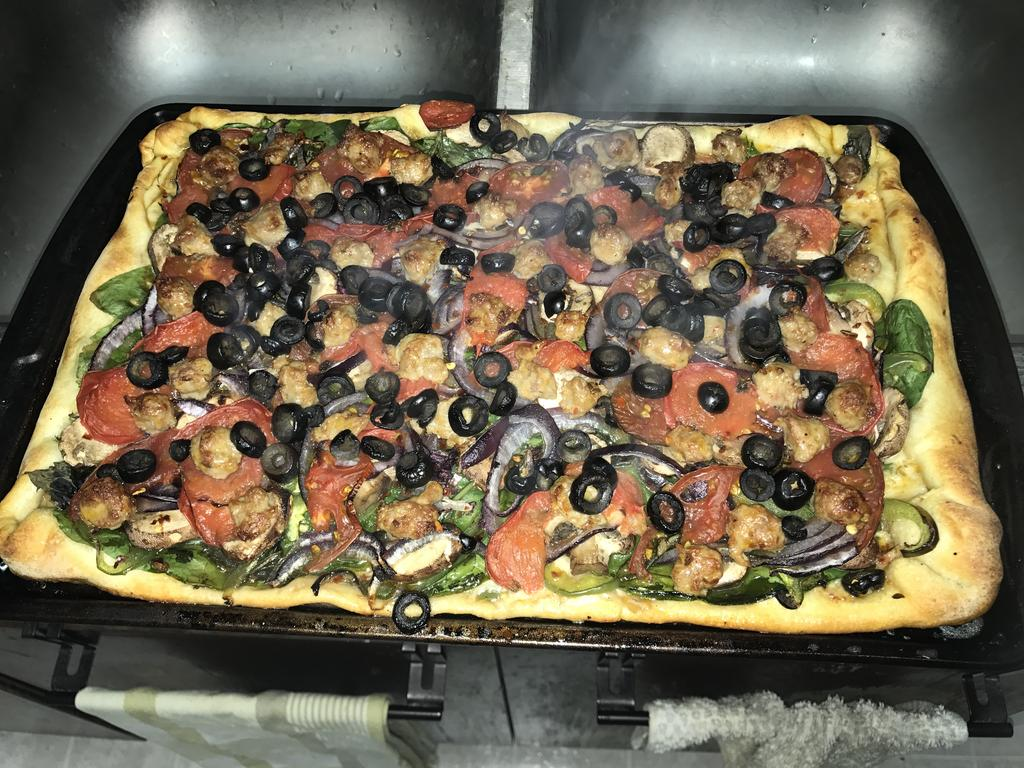 Pics of what you made for dinner tonight-img_6849.jpg