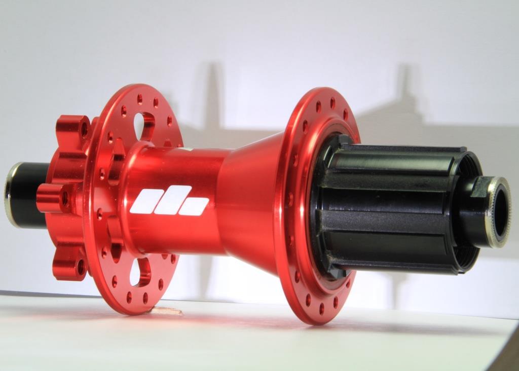 High-quality factory-direct hubs (ECC-Tech) for </pair-img_6849.jpg