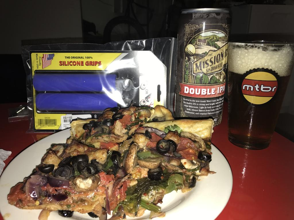 Pics of what you made for dinner tonight-img_6850.jpg