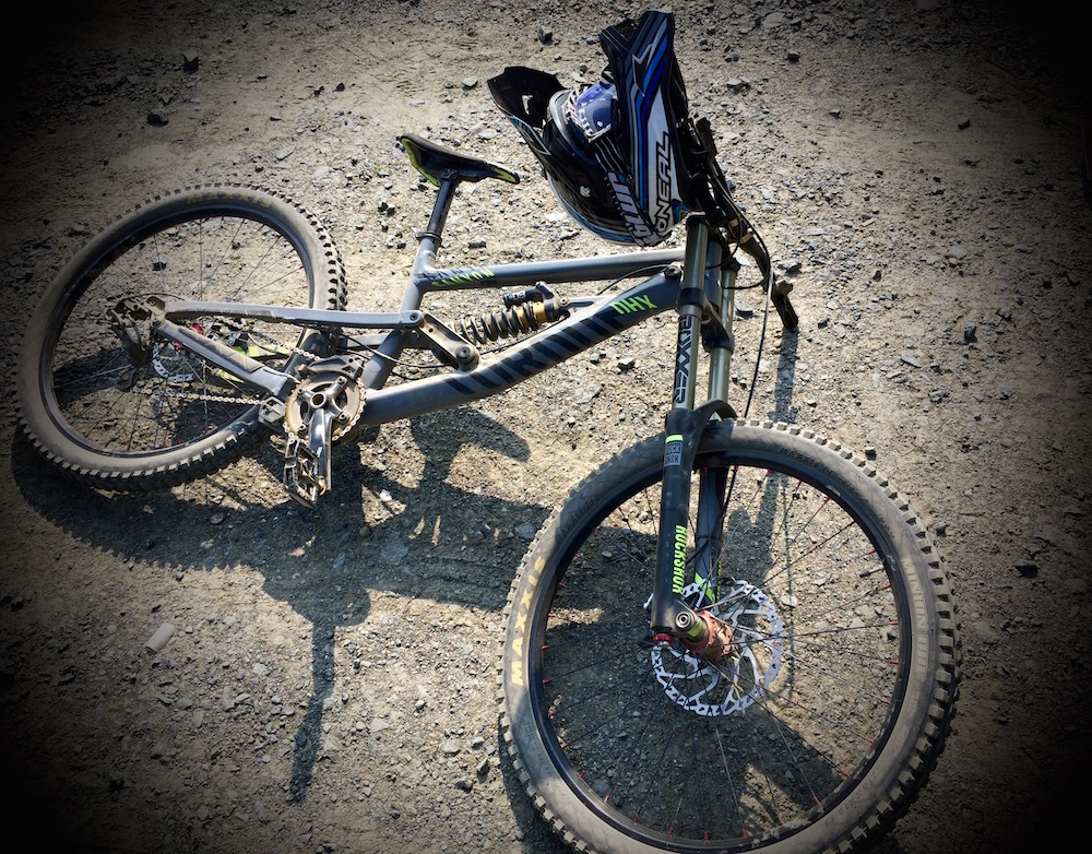 Show us a picture of your 26er MTB that you still use on the trails-img_6851.jpg