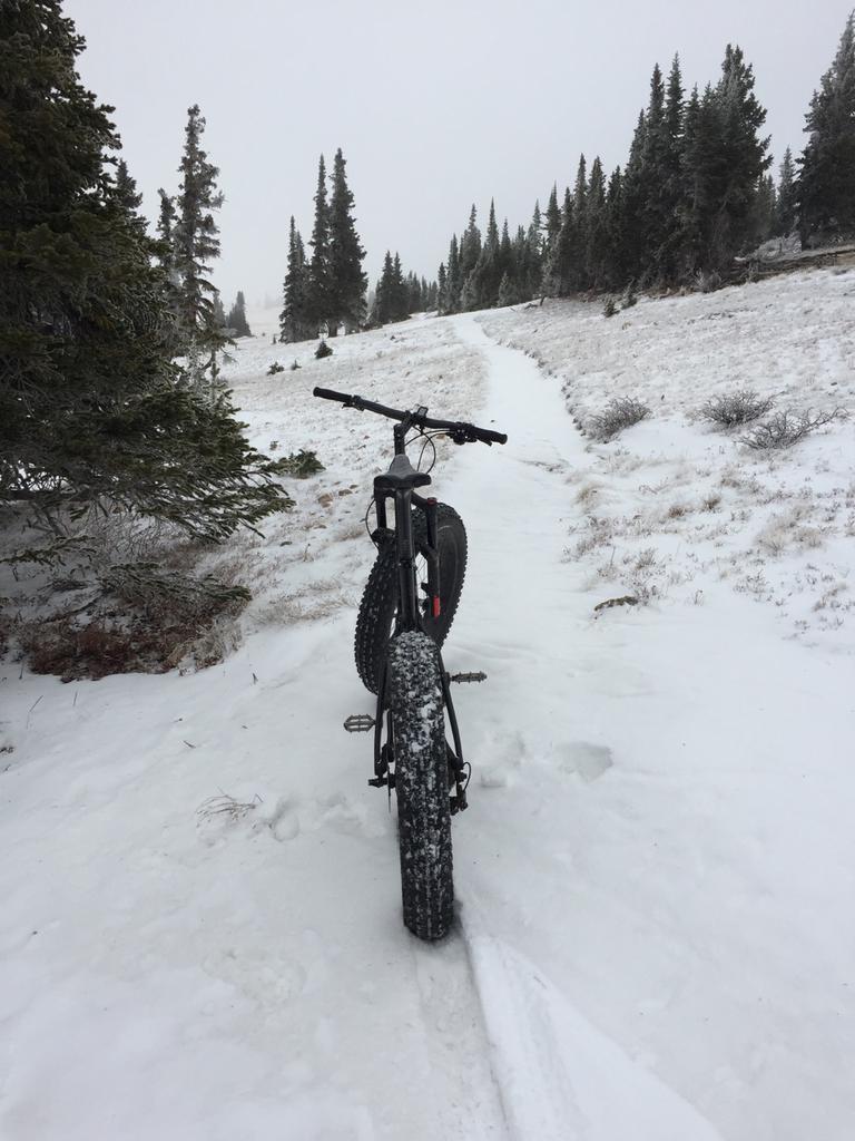 Daily fatbike pic thread-img_6854.jpg