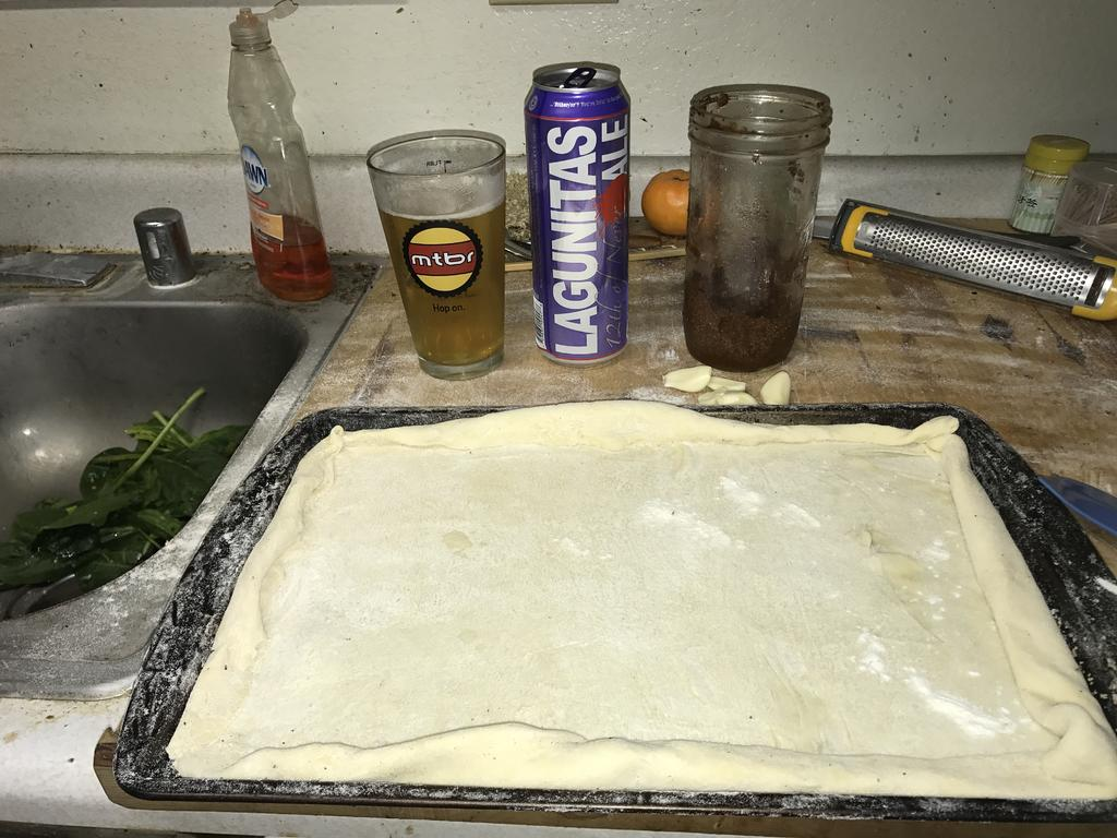 Pics of what you made for dinner tonight-img_6860.jpg