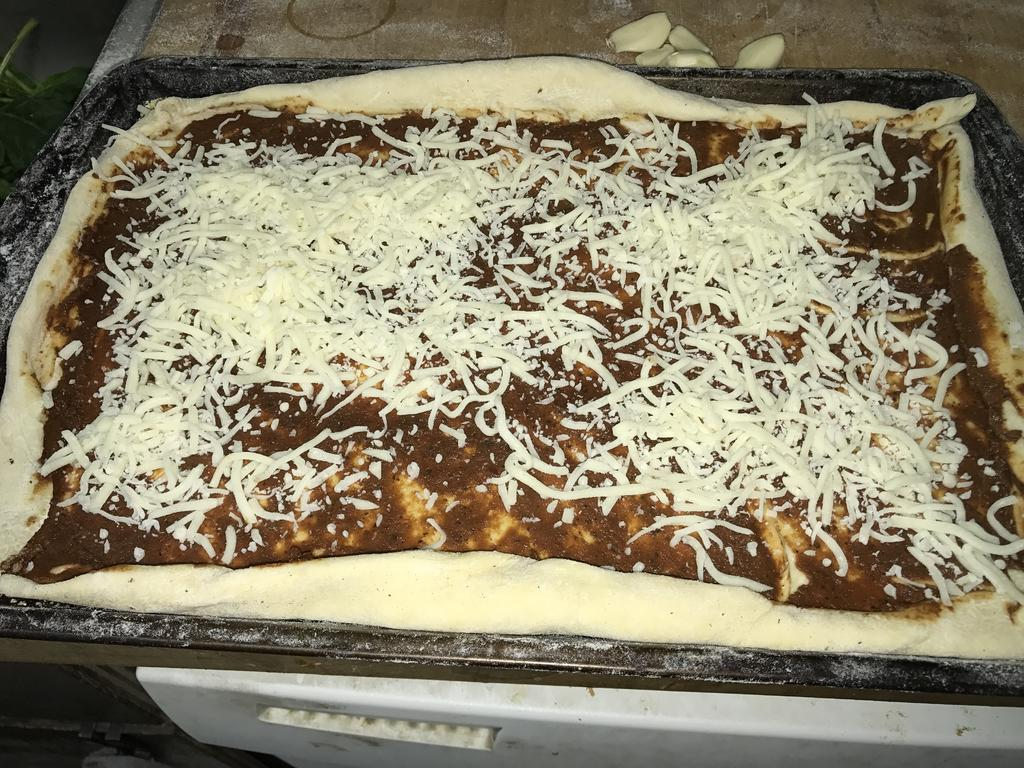Pics of what you made for dinner tonight-img_6861.jpg