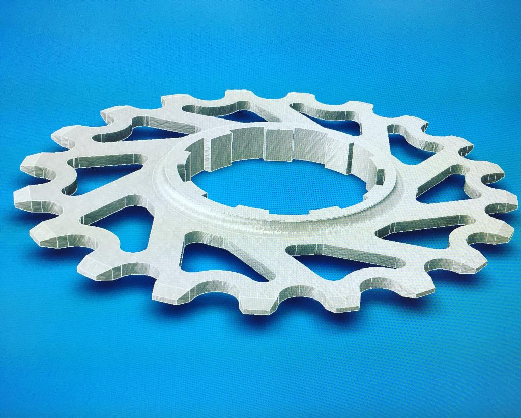Most Common SS Cog Size?-img_6862.jpg