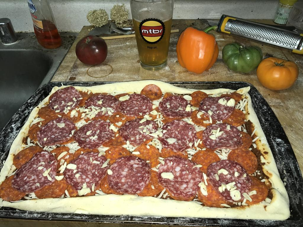 Pics of what you made for dinner tonight-img_6862.jpg