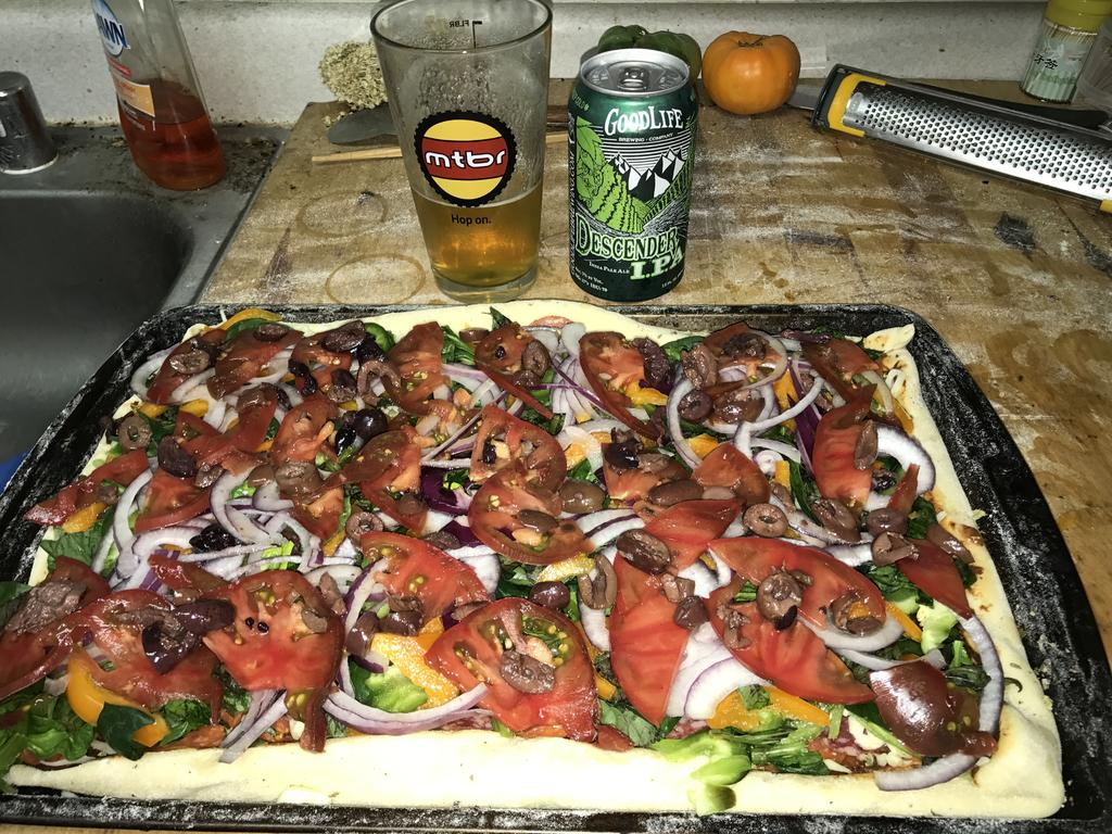 Pics of what you made for dinner tonight-img_6863.jpg