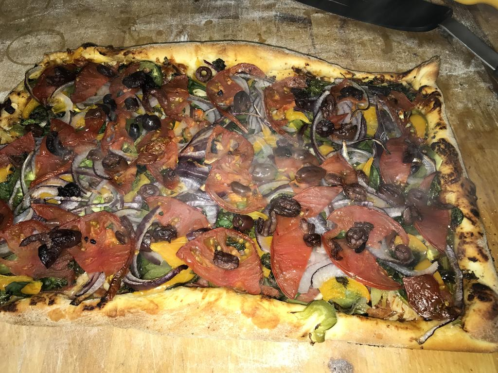 Pics of what you made for dinner tonight-img_6864.jpg