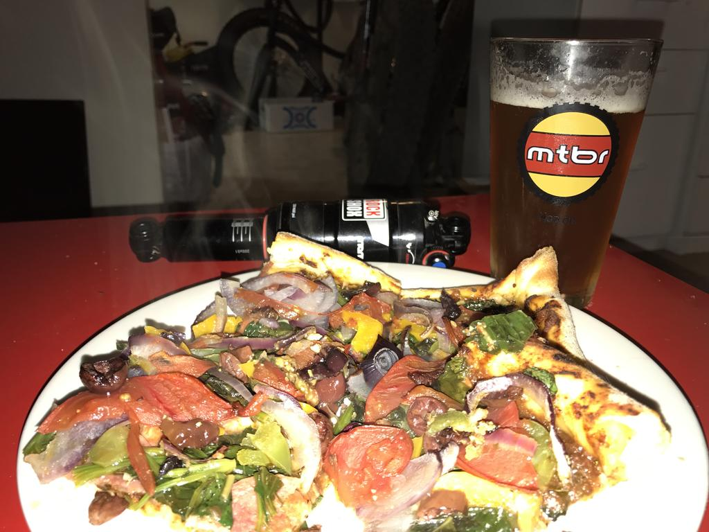 Pics of what you made for dinner tonight-img_6865.jpg