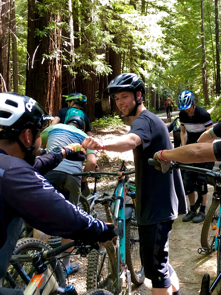 Demo Forest Ride - Monday, April 15.-img_6866.jpg