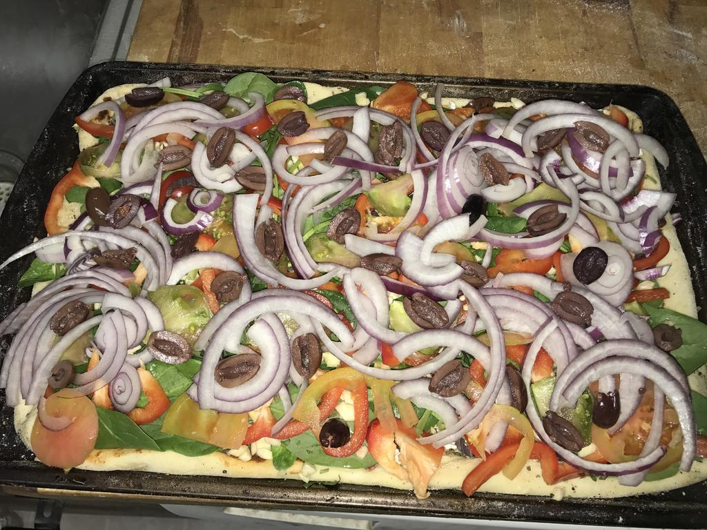 Pics of what you made for dinner tonight-img_6870.jpg