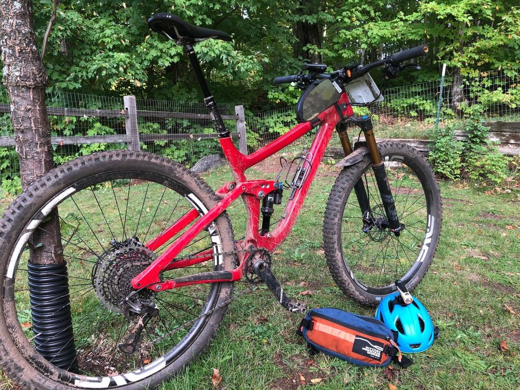 Bikes of the Marji Gesick... photos?-img_6880.jpg