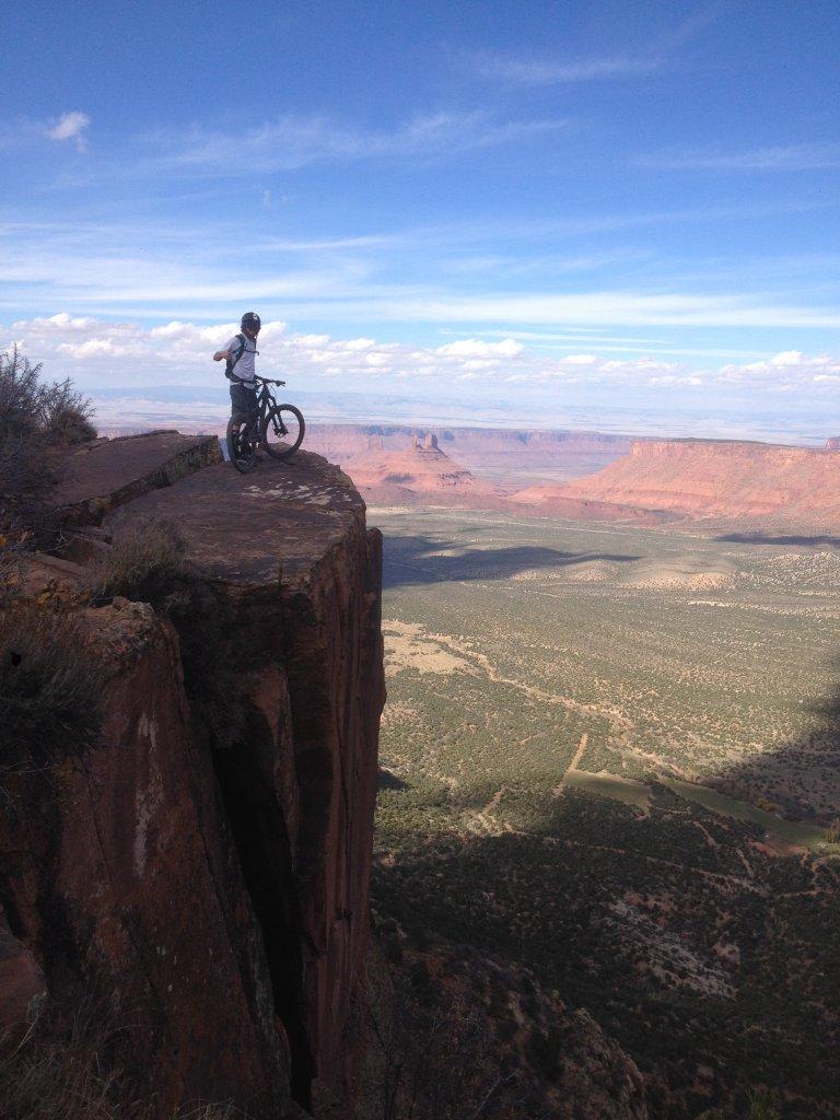 Moab Trip Planner-img_6884.jpg