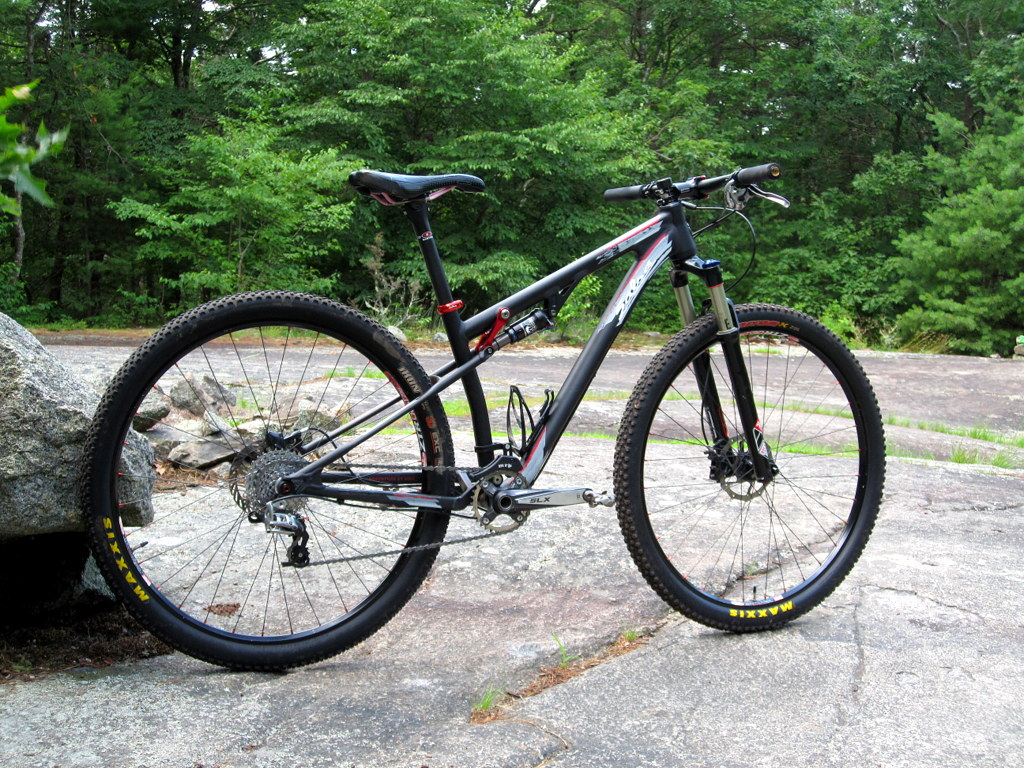 Post Pictures of your 29er-img_6896.jpg