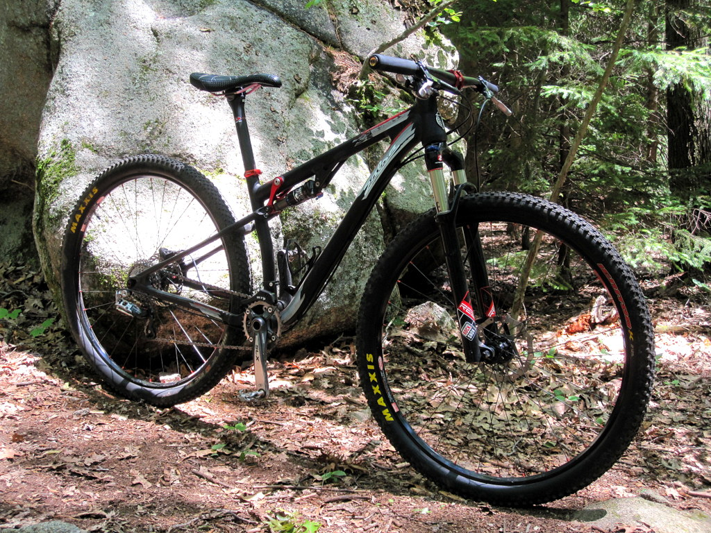 Post Pictures of your 29er-img_6904.jpg