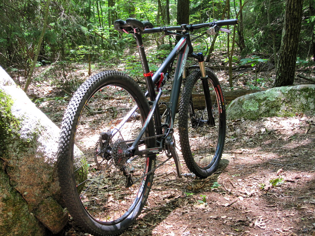 Post Pictures of your 29er-img_6906.jpg