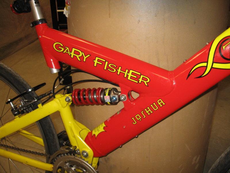 Newbie to Gary Fisher Joshua ZO-img_6918.jpg