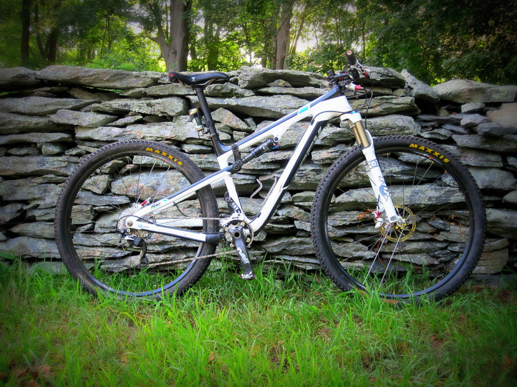 Post Pictures of your 29er-img_6918.jpg